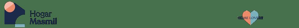 Blog Hogar Masmil Logo