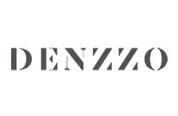 Denzzo